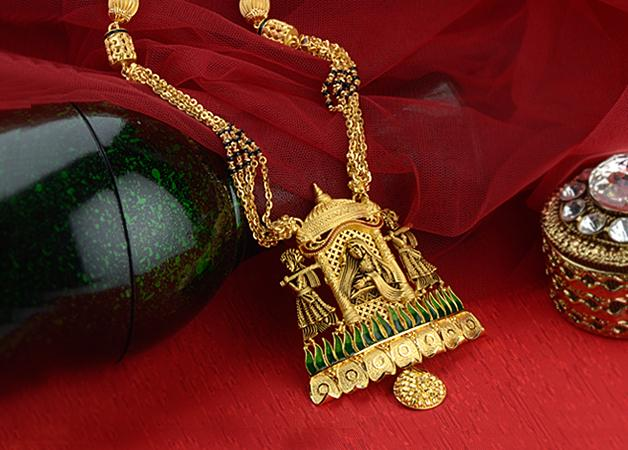Maharashtrian Bridal Jewellery Traditional Gold Ornaments,Free Pes Embroidery Designs 4x4