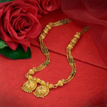 mangalsutra - Buy Products Online at Best Price