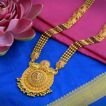Gold Mangalsutra Design Traditional Ornaments Designs,Free Pes Embroidery Designs 4x4