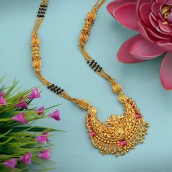 Maharashtrian Bridal Jewellery Traditional Gold Ornaments