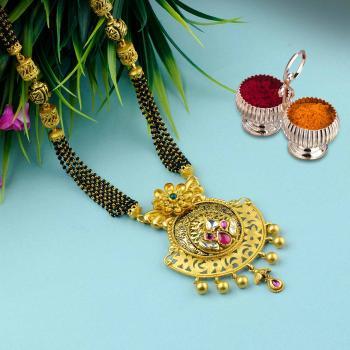 Gold Mangalsutra Design Traditional Ornaments Designs,Plus Size Fashion Designers
