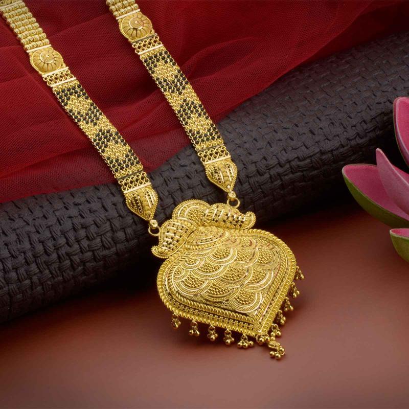 Diamond Name Necklace Jewelry